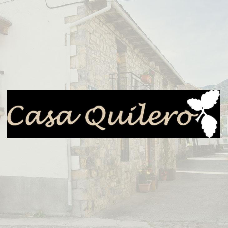 Casa Rural Fago